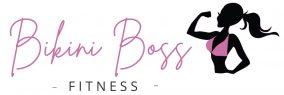 Bikini Boss Members